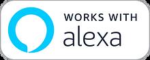 works_with_alexa_logo_RGB.png