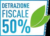 Detrazioni-Fiscali_edited_edited.png
