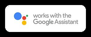 GoogleAssistant_logo.png