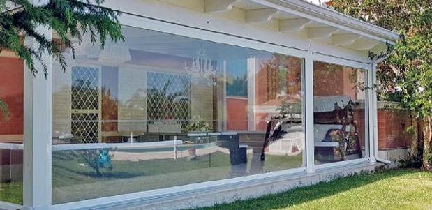 tenda veranda ip 500.jpg