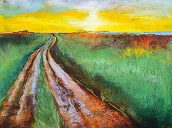 Wondering road.jpg