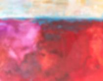 Red Sea2.jpg