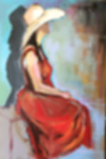 Lady in Red2.jpg