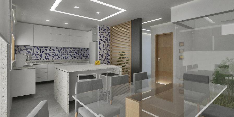 BrunoOliveiraArquiteto_RJA_cozinha.jpg