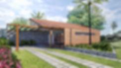 RMB_CAMERA001_02-ed2.jpg