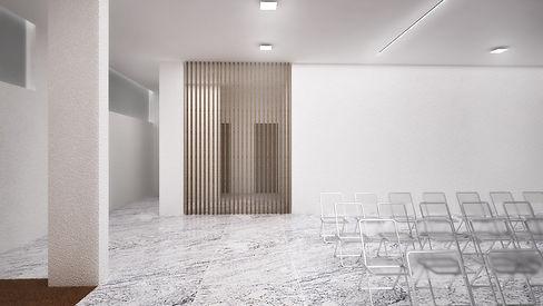 Bruno_Oliveira_Arquiteto-Espaco_de_celeb