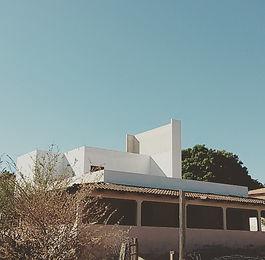 Bruno_Oliveira_Arq_R_Evaldo_e_Beatriz.jp