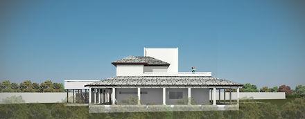 Residencia_Evaldo_e_Beatriz.jpg