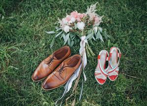 É possível acrescentar o sobrenome do cônjuge após o casamento?