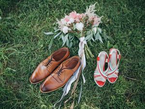 Is hiring a wedding videographer a must??