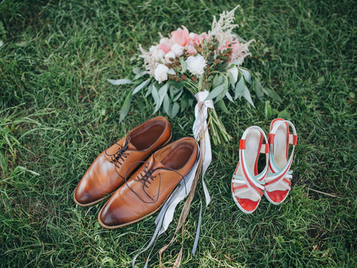 How could a Wedding Planner help me with my postponed Wedding?
