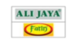 Alijaya Fatin