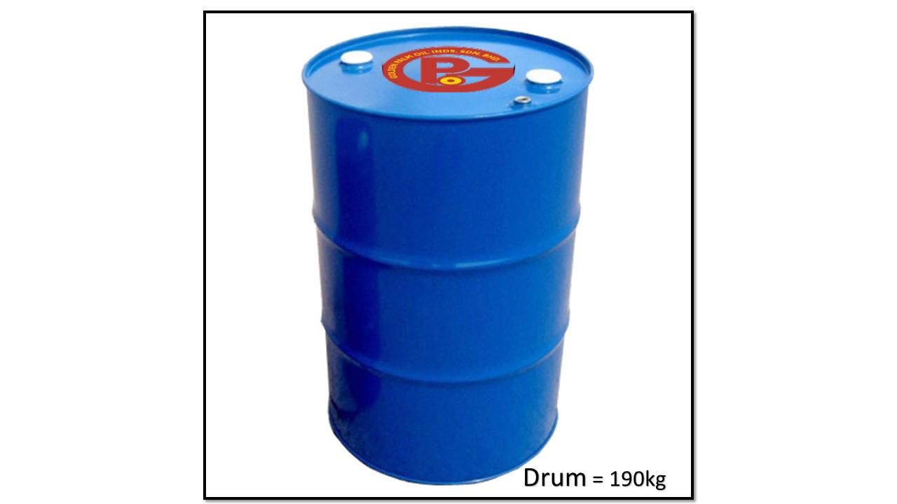 drum 190kg - GPO.JPG