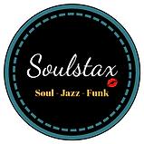 logo soulstax.png