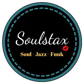 logo soulstax.jpg