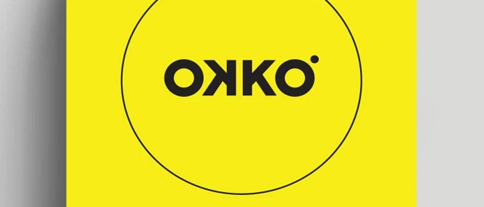 OKKO LITE UV FILTER