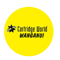 Cartridge World logo Circle.png