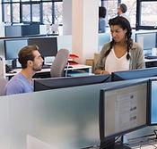 Digital Transformation, Agile Consulting - AGLX