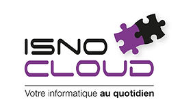 logo Isnocloud