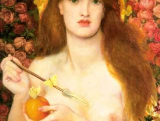 WILLIAM MORRIS (1834-96) ce merveilleux artiste et touche à tout de génie