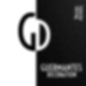 Guermantes Décoration, décorateur d'intérieurs à Bruxelles, Projets Privés et Corporate, Emmanuel van Stratum, rue du Page 28 à 1050 Bruxelles, evs63@skynet.be, + 32 475 86 96 19, fixe + 32 2  534 98 96 , Fax  + 32 2 534 87 27