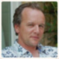 Décorations d'intérieurs,Guermantes, Guermantes Décoration, Architecte et Décorateur d'intérieurs à Bruxelles, E van Stratum, décoration d'intérieurs, projets privés et professionnels Rue du Page 28 1050 Bruxelles mob + 32 475 86 96 19 Fix + 32 2 534 98 96