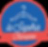 Logo_CMJN petit.png