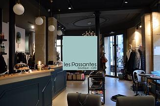 LES PASSANTES (1).png