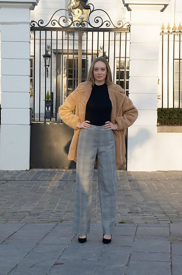 pantalon GAELLE