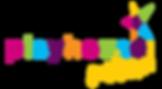 Logos 2020 - LOGO ONLY-02.png