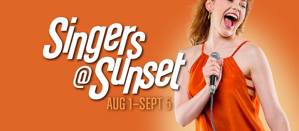 01 Singers Facebook Cover.jpg