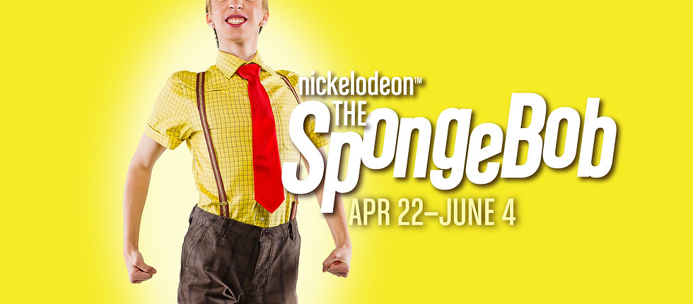 07 SpongeBob  Facebook Cover.jpg