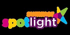Summer Spotlight Logo 2017-01.png