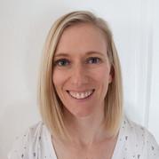Jessica Roney - Wardrobe Assistant