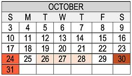 SOM_-October.png