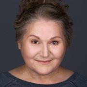 Elizabeth Stepkoski Tarhan - Assistant Director