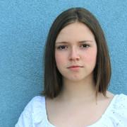 Lauren Racz - DUFFY