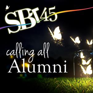 Alumni-01.png