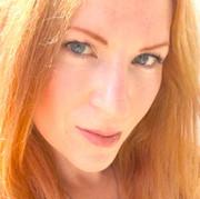 Amanda Rae Cross - MISS HANNIGAN