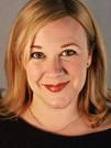 Lindsay Kurtze