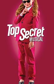 Top Secret-no author.png