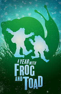 09 Frog+Toad Poster Final NoAuthor_09 Fr