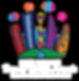_PCA_Winner_logo_col-01.png