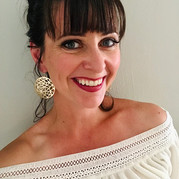 Jennifer Merio - GRAPHIC DESIGN & MARKETING