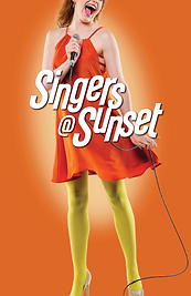 Singers-no author.png