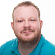 Cale Thompson - Assistant Stage Manager, Assistant Director (Film)