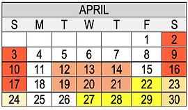 SB_-_April.png