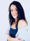 Kayla McKenzie