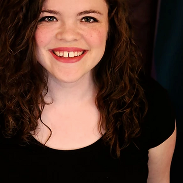 Cassie Doane - Acting Coach, 3rd Assistant Director (Film)