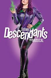 05 Descendants-no author.png